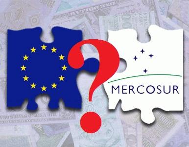 UE-y-Mercosur1 - Cópia