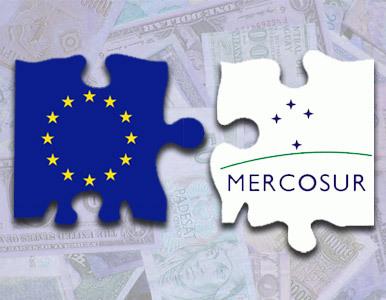 UE-y-Mercosur1