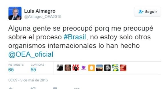 almagro_5.jpg