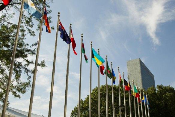 Secretariat_2012.jpg