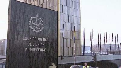 tribunal_europeu_justica_1_0