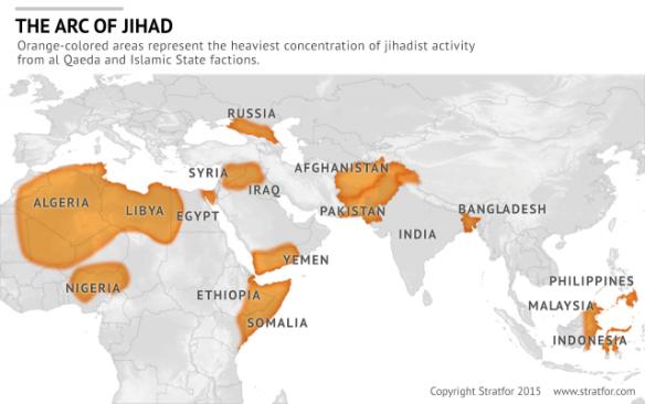 world_jihadist_areas_operation-2016