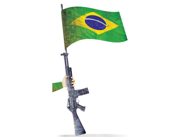 brasil_170613_g