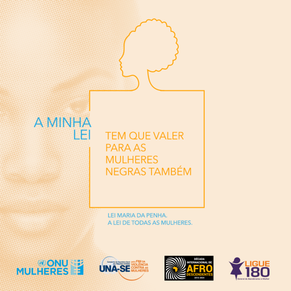 mulheres_negras.png