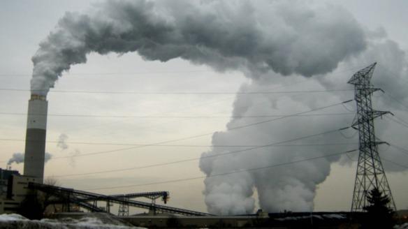 negative-emissions