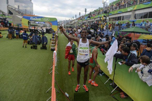 etiope_maratona-e1471889082638.jpg