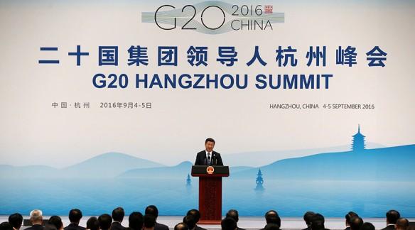 g20-china-2016