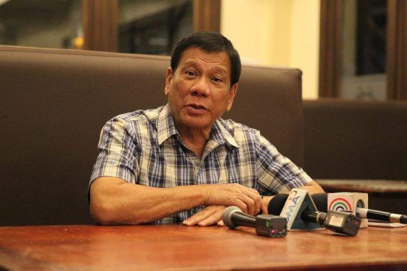 President_Rodrigo_Duterte_080816-e1475275588960.jpg