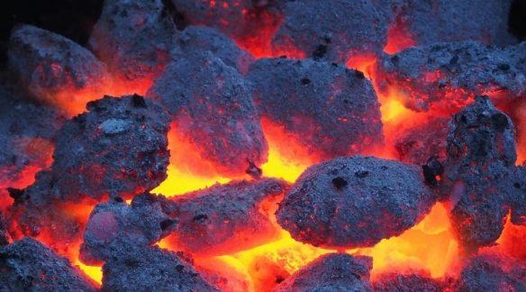 barbecue-386602_800-800x445