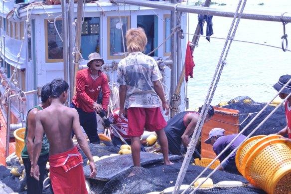 trabalhadores_pesca.jpg