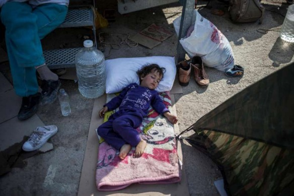 06-16-2015Migrants_Greece.jpg