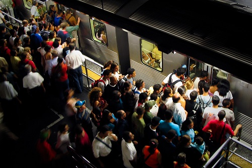 Metro_semLogo_semcredito.jpg