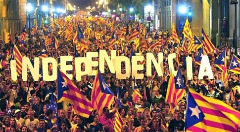 catalunha-independecia