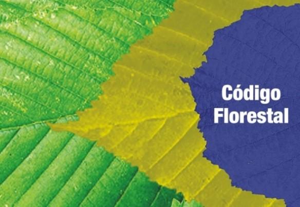 Codigo-florestal
