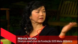 Marcia-Hirota