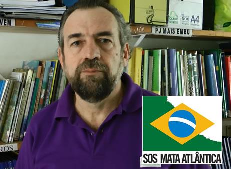 Mario-Mantovani-SOS-Mata-Atlantica