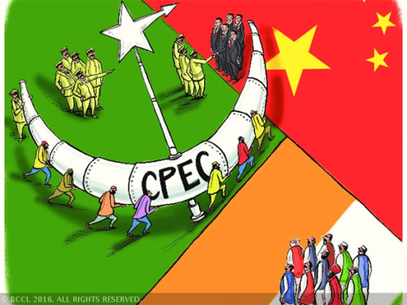 russia-supports-china-pakistan-economic-corridor-project