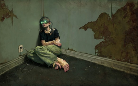 we-could-be-living-in-virtual-reality