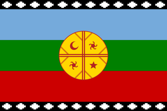 800px-Flag_of_the_Mapuches
