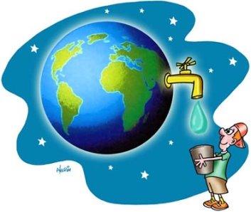 escassez-da-agua-no-planeta-41