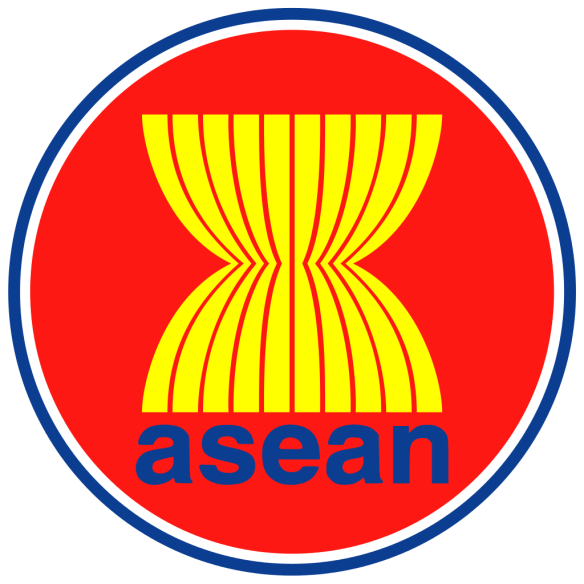 Khmerasean