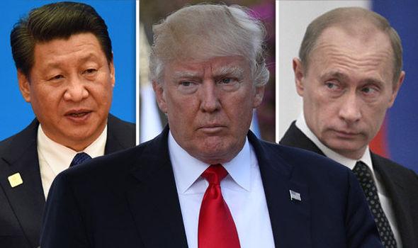 USA-Russia-North-Korea-835330
