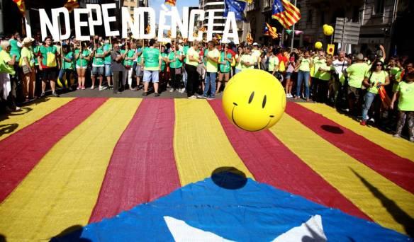 1505056982_208144_1505176429_noticia_normal