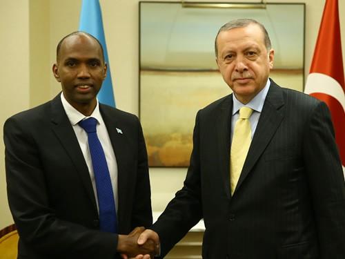 2017-09-20-somali