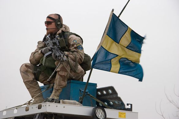640px-Swedish_forces_in_Afghanistan
