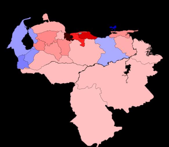 692px-Elecciones_regionales_Venezuela_(Densidad)_2017