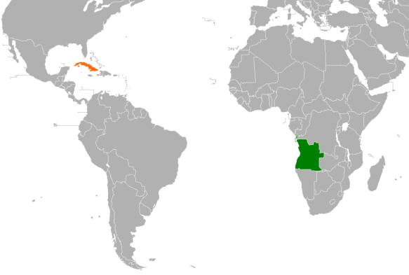 Angola_Cuba_Locator