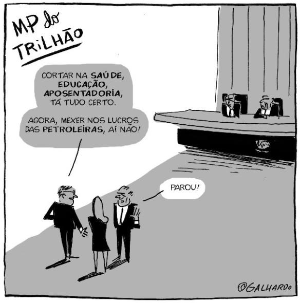 cacog_mptrilhao