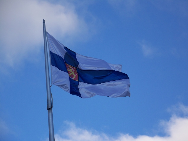 State_flag_of_Finland
