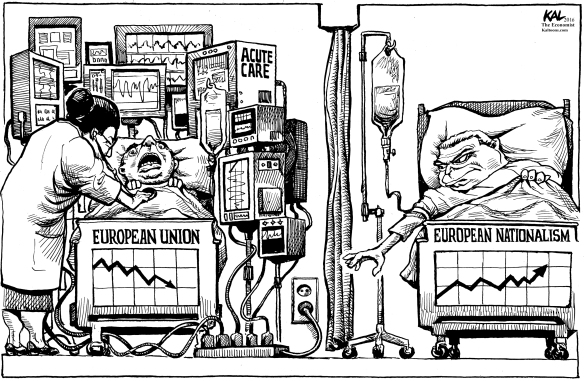 europe-union-nationalism-kal-cartoon.jpeg